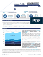 2019-Small-Business-Profiles-US