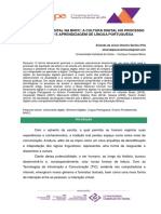 LETRAMENTO DIGITAL NA BNCC_A CULTURA DIGITAL NO PROCESSO