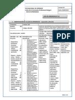 GUIA SUSPENSION Y DIRECCION(1) (1).docx