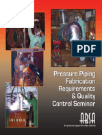 ABSA - Pressure piping inspection.pdf