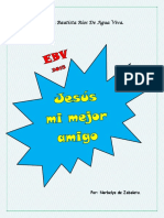 EBV RAV manual maestros 2015