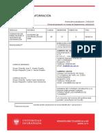 ficha_296114J.pdf