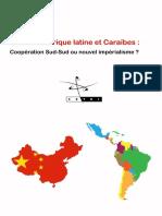 china América latina cooperac ou novo imperialismo.pdf
