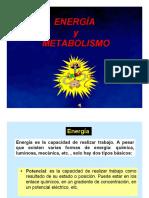 1a-Metabolismo FAF