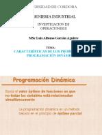 PROB DE P. D. DE ONZAS CO MODELO PARA EL MIERCOLES 1 DE ABRIL
