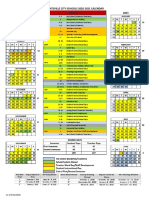 Huntsville City Schools Calendar 2022.Calendar July 2021 Huntsville City Schools 2021 2022 Calendar
