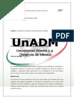NORMATIVIDAD LABORAL U2. T3. EL BUENO.docx