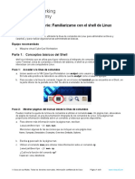 Chóez David_Lab 1.4 - Trabajar con archivos de texto en la CLI - copia.pdf