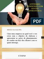ATIVIDADE DE ESTRATÉGIA DE VENDAS.pdf