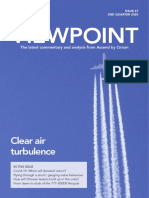 Viewpoint Issue 67