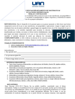 TEMA 19 CONVOLUCION - TRANSFORMADA DE LA INTEGRAL (4)