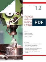 369609608-unidad-12-tecnicas-de-torneado-rectificado-y-fresado-pdf.pdf