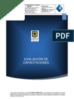 Evaluacion_Capacitaciones