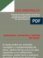 ANULACIÓN DE LAUDOS ARBITRALES.pptx