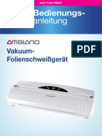 45016_Vakuum-Folienschweissgera__t