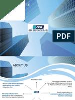 AGL COMPANY PROFILE.pdf