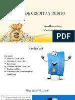 Tarjeta de credito y debito.pptx