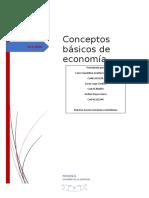 conceptos laura gualteros.docx