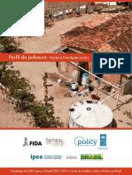 Perfil_da_pobreza_Norte_e_Nordeste_rurais