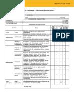 3. Rúbrica.pdf