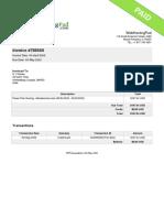Invoice-788560.pdf