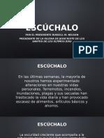 LDS ESCÚCHALO.pptx