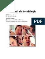 MANUAL DE SEMIOLOGIA MEDICA.docx