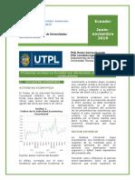 Informe_economia_Ecuador_noviembre_2019