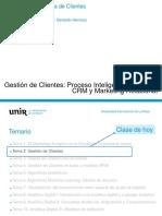 Sesion03_MkDigital_Gestion de Clientes_CRM_Proceso Int-Accion.pdf