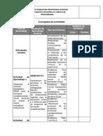 Cronograma_de_actividades (1)