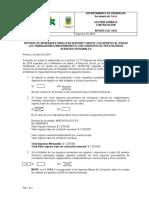(General) F- Novedades contratista al SSSI.doc