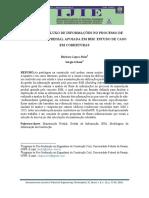 03 - ANÁLISE DO FLUXO DE INFORMAÇÕES NO PROCESSO DE MANUTENÇÃO PREDIAL APOIADA EM BIM.pdf
