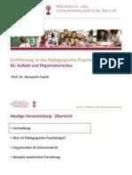 Padagogische_Psychologie_01_Einfuhrung