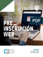 CIS_INFORMACION_REGISTRO_VIA_WEB