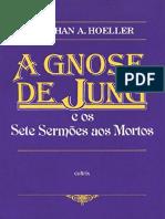 resumo-a-gnose-de-jung-e-os-sete-sermoes-aos-mortos-stephan-a-hoeller.pdf