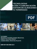 Uso_de_las_TIC_en_la_gestion_de_almacene
