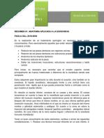 cirugia resumen de la primera clase.pdf