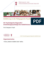 Padagogische_Psychologie_05_Piaget_Diagnostik I