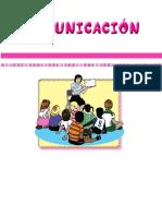 CJ6P_COMUNICAC1-2