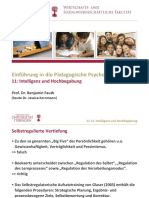 Padagogische_Psychologie_07_Intelligenz_HB