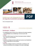 Padagogische_Psychologie_08_Personlichkeit_Selbstregulation