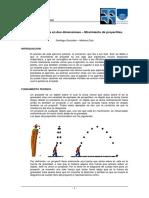 sv2.pdf