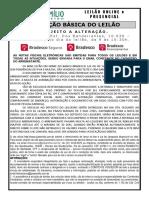 BRADESCO-CatalogoLivreto35