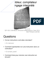 12. Assembleur compilateur et langage interprete.pdf
