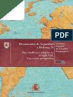 Dialnet-PazConflictoYReligionEnElSigloXXI-709344