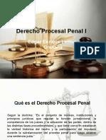 Procesal Penal powpoi