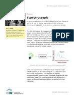 Espectroscopia.pdf
