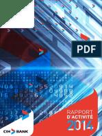 Rapport CIH 2014 web