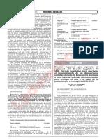 Decreto-Supremo-6-2020-Interior-LP.pdf