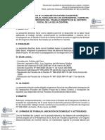 DIRECTIVA N01-2020-SELVACENTRAL -LINEAMIENTOS PARA EL TRASLADO DE LOS EXPEDIENTES, CARPETAS FISCALES Y SUPERVISIÓN DEL TRABAJO REMOTO EN EL DISTRITO FISCAL DE LA SELVA CENTRAL.pdf